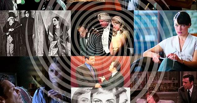 Combo - Hipnose, Regressão de Memória - Mitos