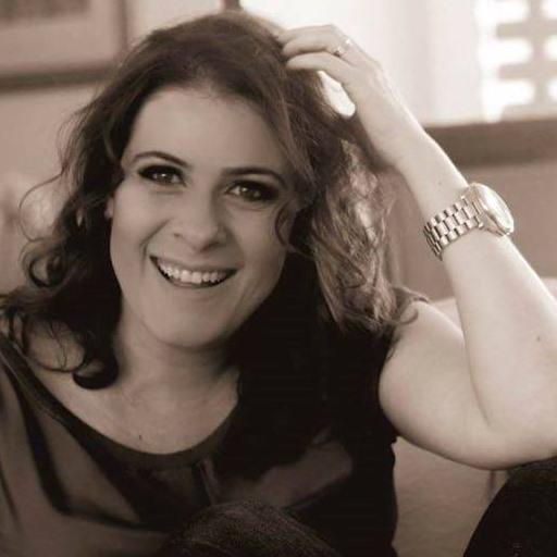 Claudia Chaguri