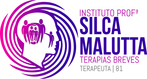 Instituto de Terapias Breves Prof. Silca Malutta - Joinville-SC